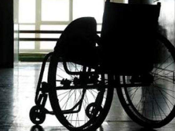 Contributo per assistenza a persone con disabilità grave