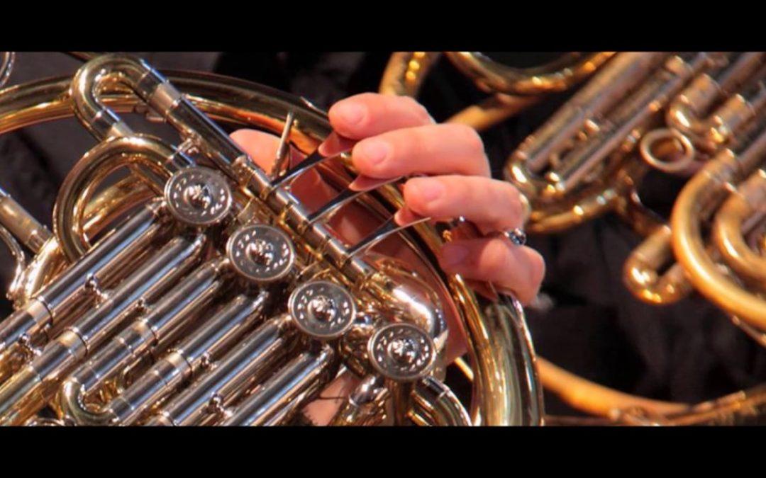 Concerto scolastico