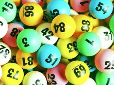Numeri vincenti lotteria San Amanzio